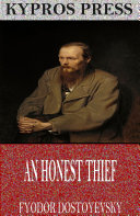 An Honest Thief
