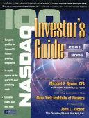 NASDAQ 100 Investor s Guide  2001 2002