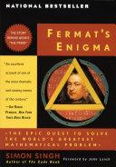 Fermat's Enigma Pdf