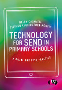 Technology for SEND in Primary Schools Book
