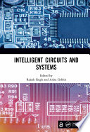 Intelligent Circuits and Systems Book