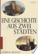 Charles Dickens: Eine Geschichte aus zwei Städten (A Tale of Two Cities)
