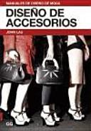 Basics Fashi Desi 09 Designi Acesories