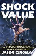 Shock Value