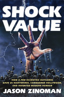 Shock Value Pdf/ePub eBook