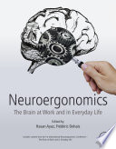 Neuroergonomics