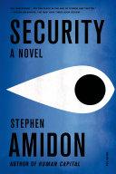 Security [Pdf/ePub] eBook