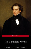 Nathaniel Hawthorne: The Complete Novels Pdf