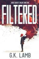 Filtered ebook