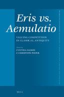 Eris vs. Aemulatio