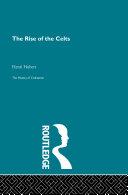 The Rise of the Celts [Pdf/ePub] eBook