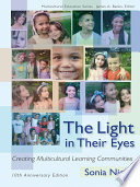 The Light in Their Eyes