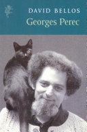 Georges Perec: A Life in Words Pdf/ePub eBook