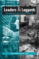 Leaders   Laggards