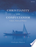 Christianity and Confucianism
