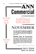 Cycle and Automobile Trade Journal