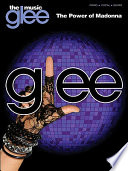 Glee: the Music  : The Power of Madonna