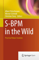 S BPM in the Wild