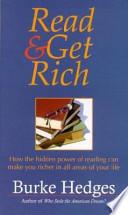 Read & Get Rich