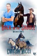 Back in the Saddle [Pdf/ePub] eBook