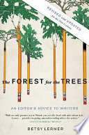 The Forest for the Trees  Revised and Updated  Book
