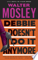 Debbie Doesn T Do It Anymore Book PDF