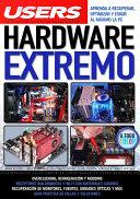Hardware Extremo
