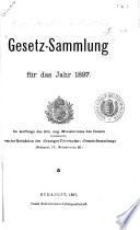 Törvények hiteles német fordítása