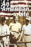 An American Life ebook
