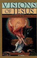 Visions of Jesus