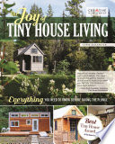 The Joy of Tiny House Living