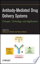 Antibody Mediated Drug Delivery Systems Book PDF
