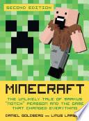 Minecraft  Second Edition