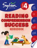 4th-Grade Reading Comprehension Success