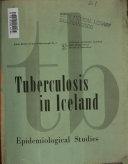 Public health technical monograph. no. 2, 1950