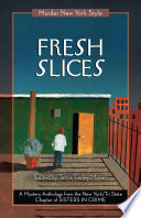 Read Online Fresh Slices For Free