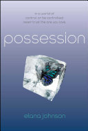 Pdf Possession