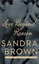 Pdf Love Beyond Reason Telecharger