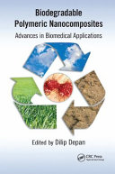 Biodegradable Polymeric Nanocomposites