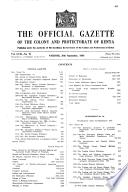 1955年9月20日