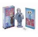 Hillary Clinton Voodoo Kit