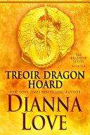 Treoir Dragon Hoard: Belador Book 10 Book