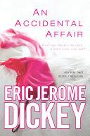 An Accidental Affair ebook