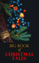 Big Book of Christmas Tales Pdf/ePub eBook