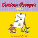 Curious George's ABCs