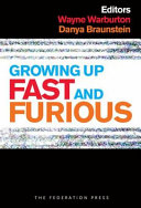 Growing Up Fast And Furious