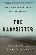 The Babysitter Book PDF