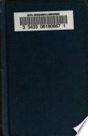 Gothaisches genealogisches Taschenbuch der freiherrlichen Häuser