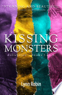 Kissing Monsters Collection 2
