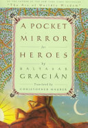 A Pocket Mirror for Heroes Book PDF